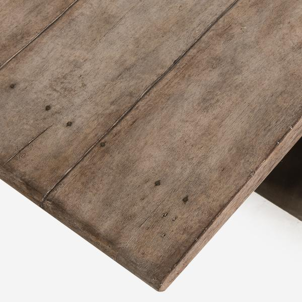 Oliver_Coffee_Table_Top_Detail_CT0093_