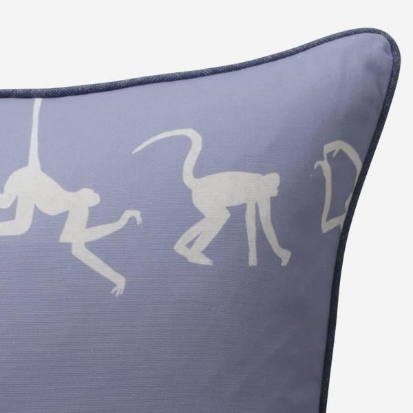 Monkey_Puzzle_Bluebell_Cushion_ACC2810_