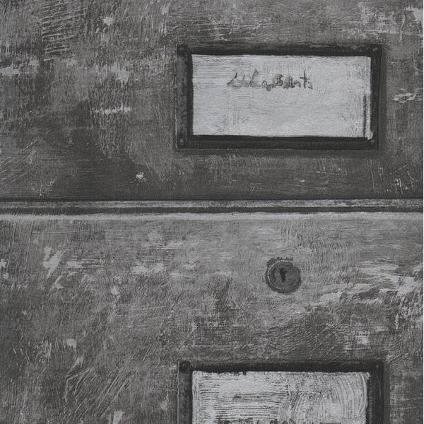 wallpaper_curator_pewter