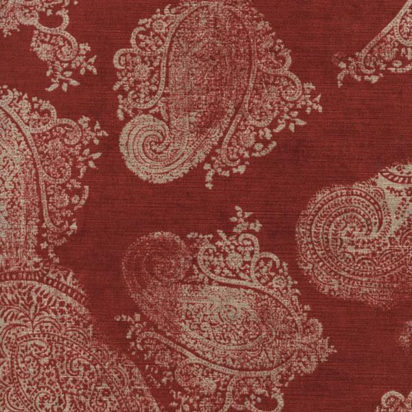 fabric_barnsbury_red