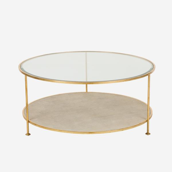 Genevieve_Coffee_Table_Angle_CT0097_
