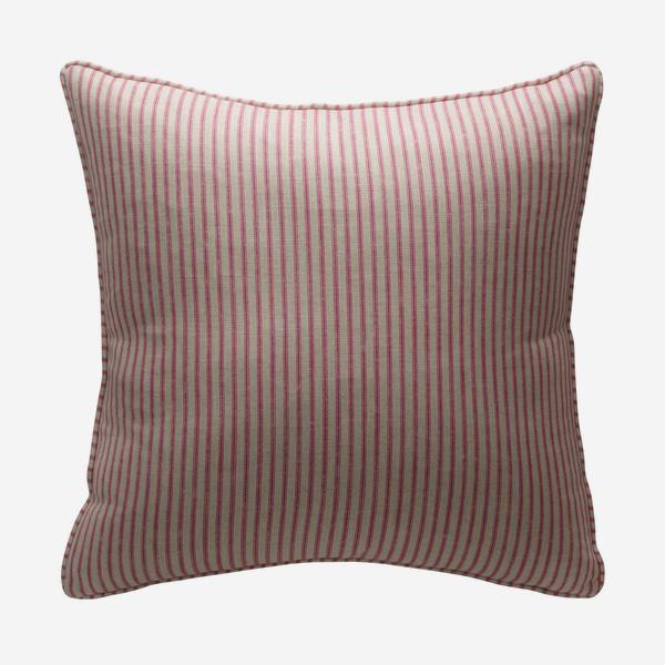 andrew_martin_cushions_savannah_paradise_cushion