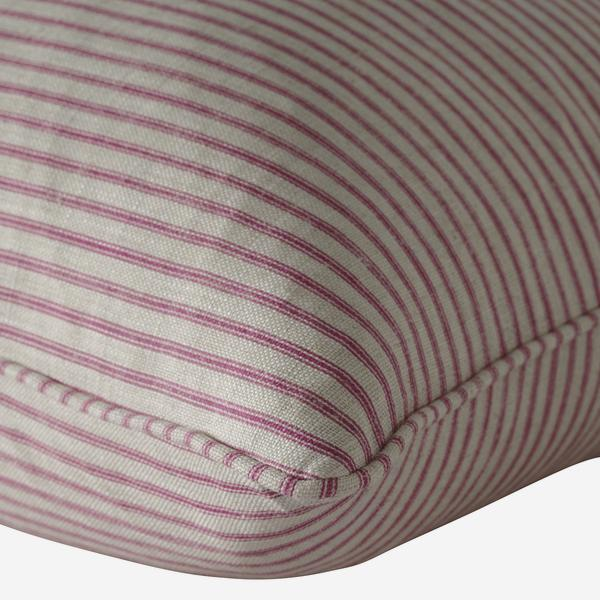 Savannah_Paradise_Cushion_Detail_ACC2843_