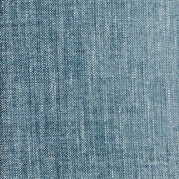 palazzo_teal_fabric