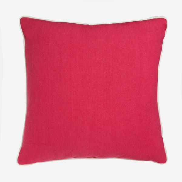 Piedra_Pink_Cushion_ACC2676_