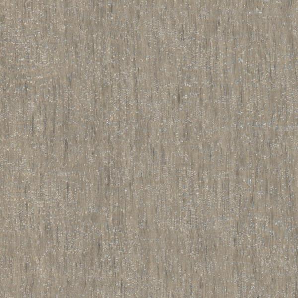 andrew_martin_fabrics_Electric_Sand