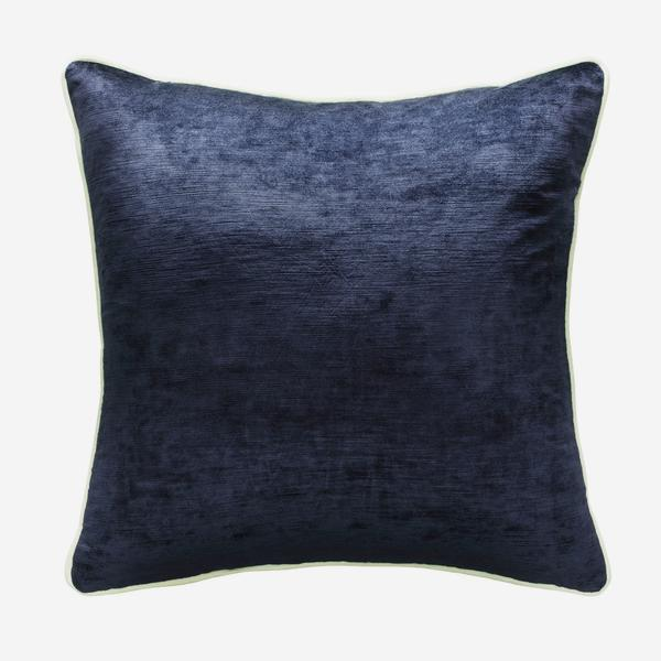 Mossop_Navy_Cushion