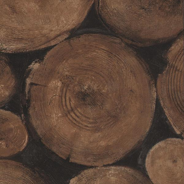 wallpaper_lumberjack_timber
