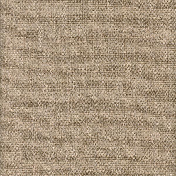 paraggi_wheat_fabric