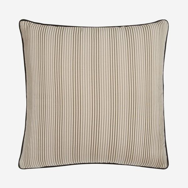 Bombinhas_Smoke_Cushion_ACC2563_