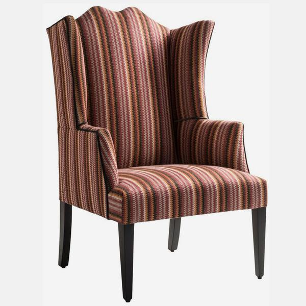 Heather_Chair_in_Cuchillas_Multi_Fabric