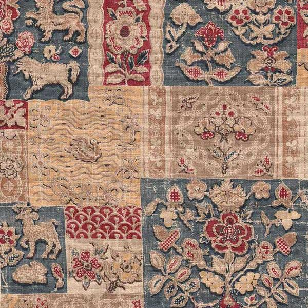 fabric_mapperton_multi