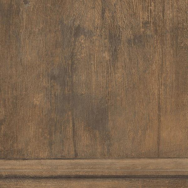 wallpaper_regent_light_oak