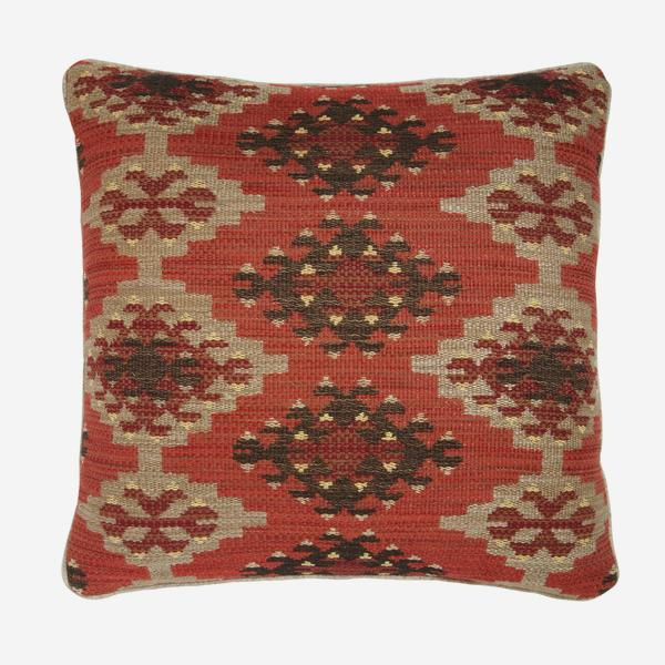 Orillo_Brick_Cushion_ACC2562_