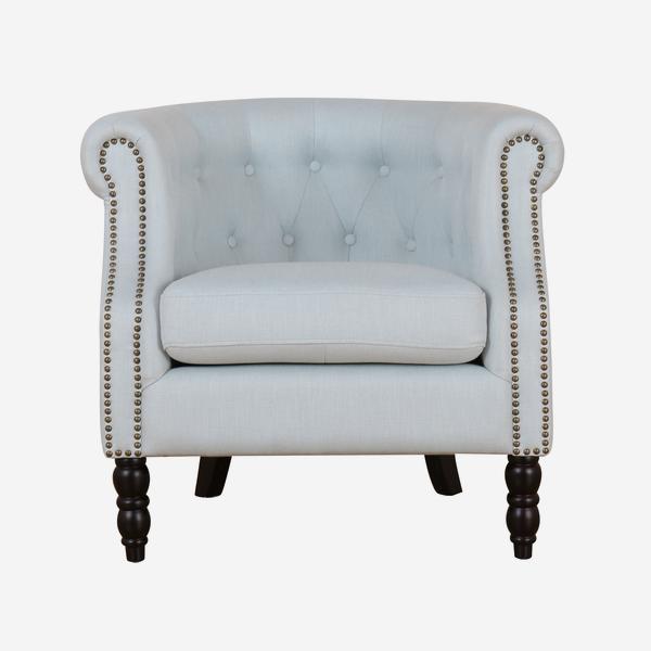 cosette_chair_trek_powder_front