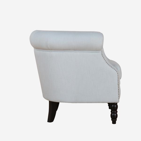 cosette_chair_trek_powder_side