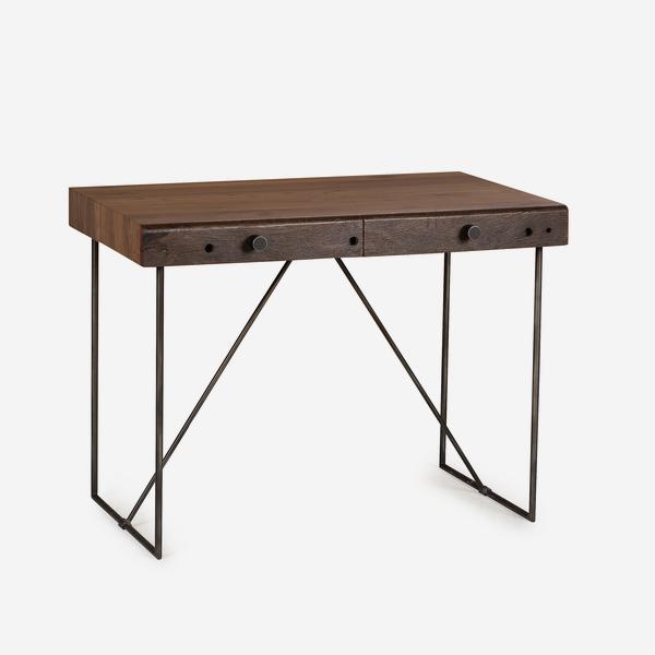 Orson_Desk_Angle_DSK0052_