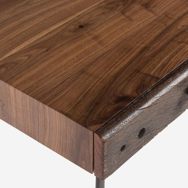 Orson_Desk_Wood_Finish_Detail_DSK0052_