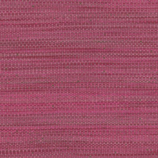 fabrics_hanabana_pink_fabric
