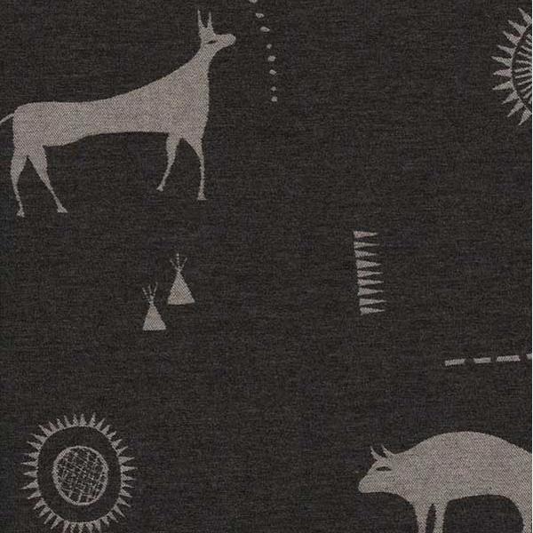 fabric_prairie_charcoal