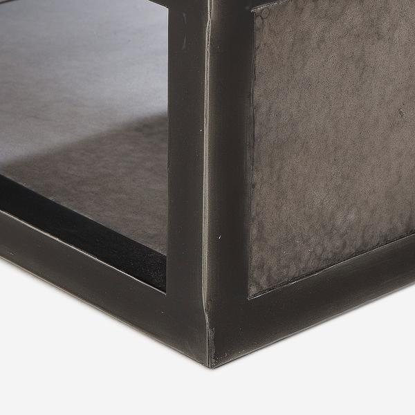 Luke_Side_Table_Finish_Detail_ST0232_