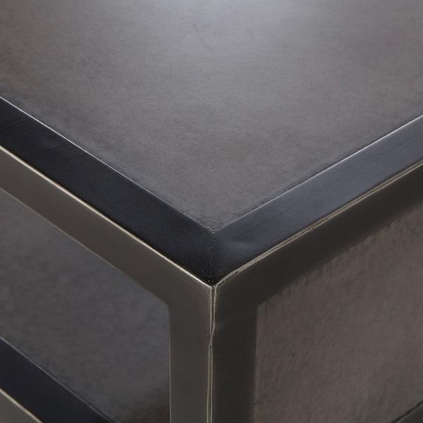 Luke_Side_Table_Finish_Detail_2_ST0232_