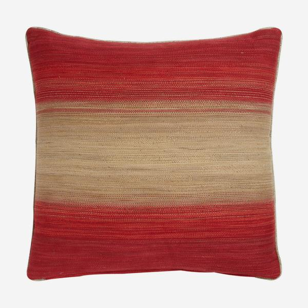 Santos_Red_Cushion_Back_ACC2566_
