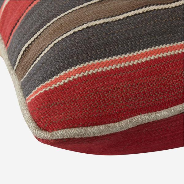 Santos_Red_Cushion_Detail_ACC2566_