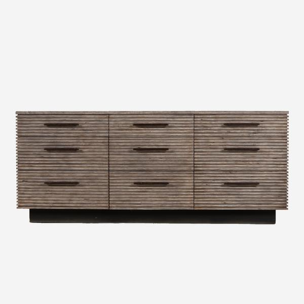 Sideney_Chest_of_Drawers_Front_COD0062_