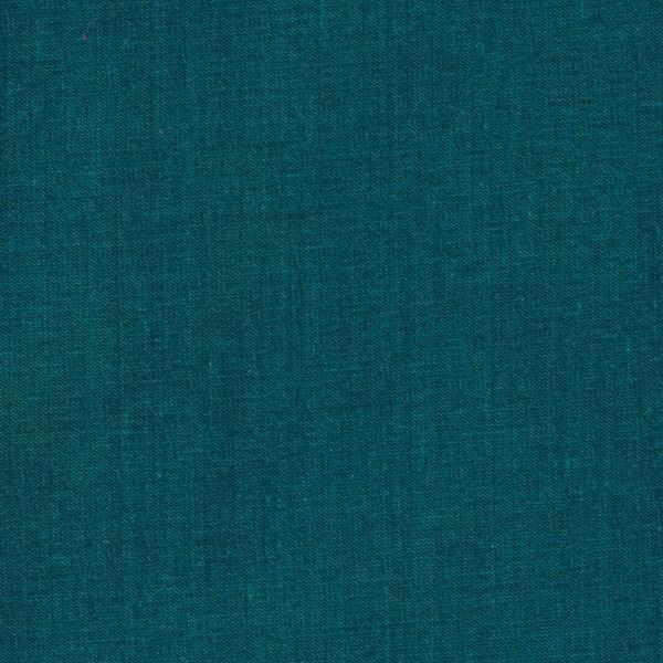 andrew_martin_fabrics_markham_peacock