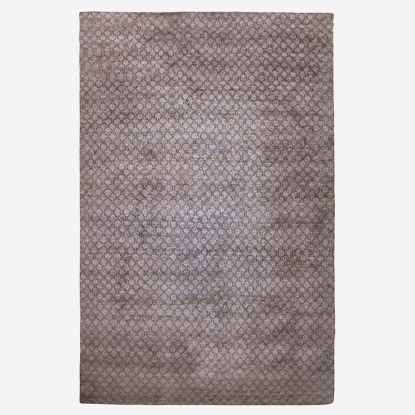 andrew_martin_rugs_tilia_rug_optimised