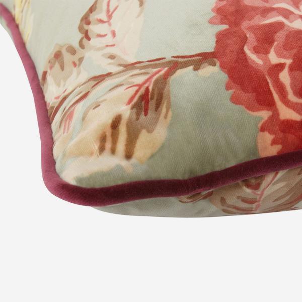 Caipirinha_Cocktail_Cushion_Detail_ACC2561_