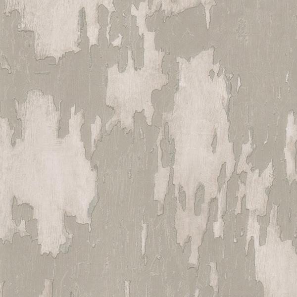 wallpaper_crackle_linen