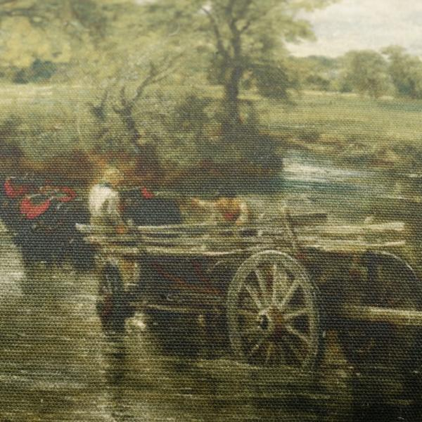 National_Gallery_Constable_Close_Up_