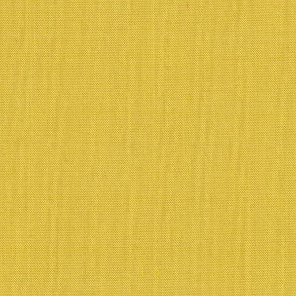 andrew_martin_fabrics_markham_lemon