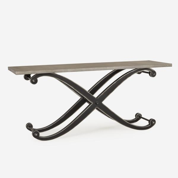 Elizabeth_Console_Table_angle_CONS0078_