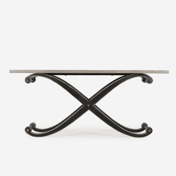 Elizabeth_Console_Table_Front_CONS0078_