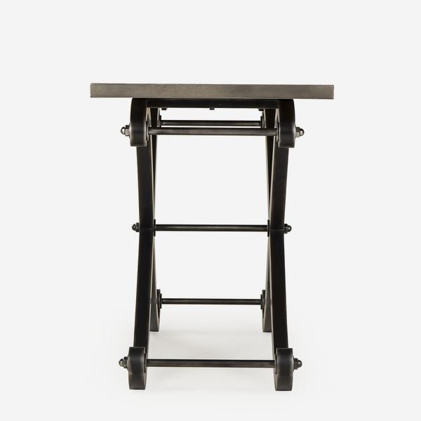 Elizabeth_Console_Table_Side_CONS0078_