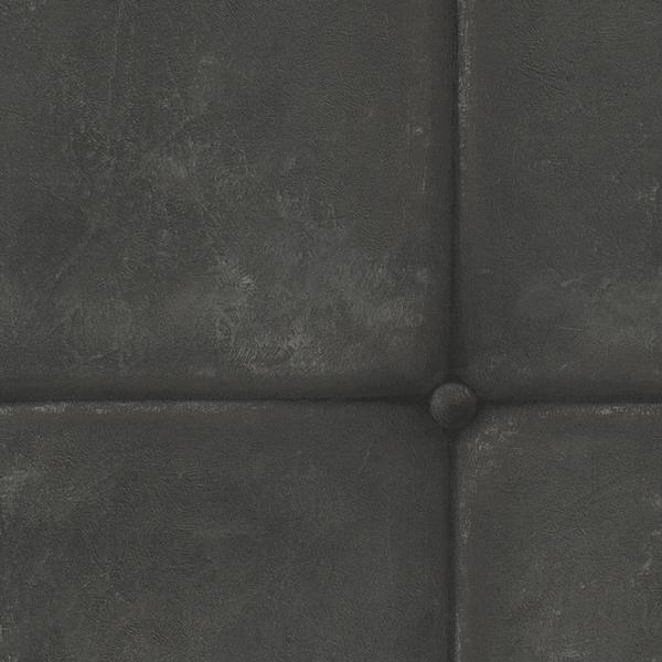 wallpaper_colonial_charcoal