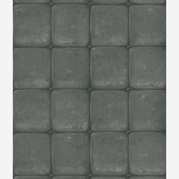 wallpaper_colonial_charcoal_repeat