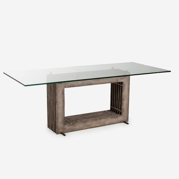 Alexander_Dining_Table_Angle_DT0044_