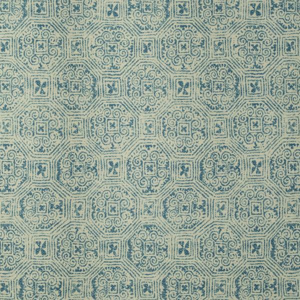 andrew_martin_fabrics_lola_mediterraneo_detail