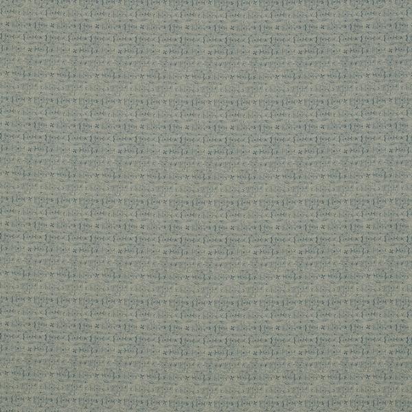 andrew_martin_fabrics_lola_mediterraneo_full_width_repeat