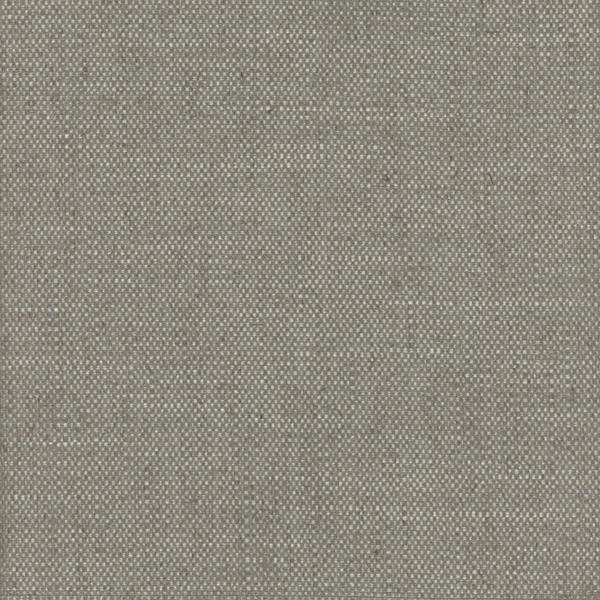 andrew_martin_fabrics_ossington_taupe_fabric