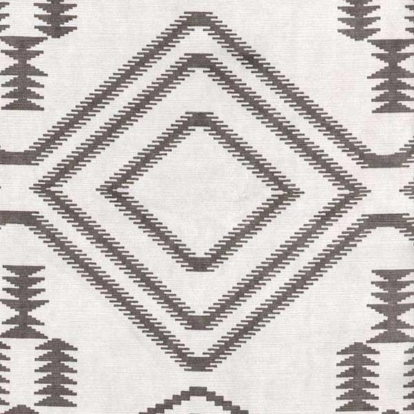fabric_navaho_grey