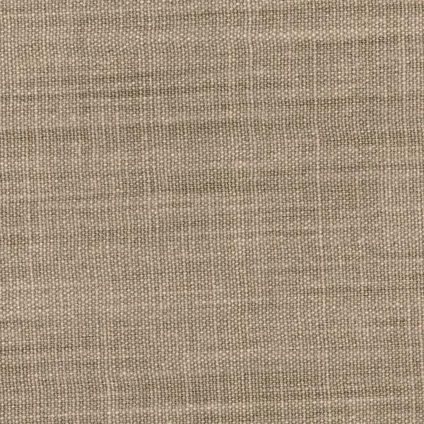 andrew_martin_fabrics_onslow_taupe