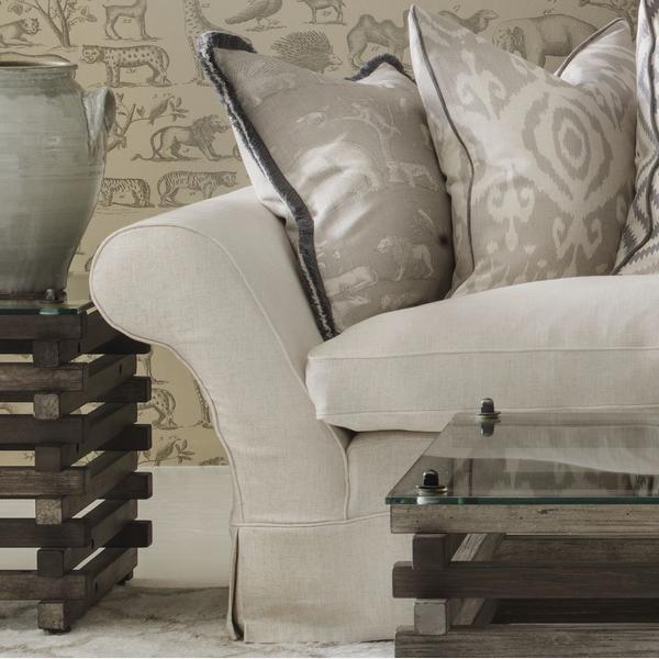 egerton_sofa_in_trek_linen_with_cushions_in_kingdom_storm_glacier_storm_volcano_canvas_kingdom_canvas_bertrand_log_coffee_table_amina_rug_lifestyle_Copy