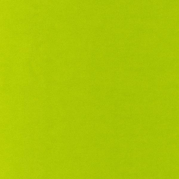 andrew_martin_fabrics_pelham_apple