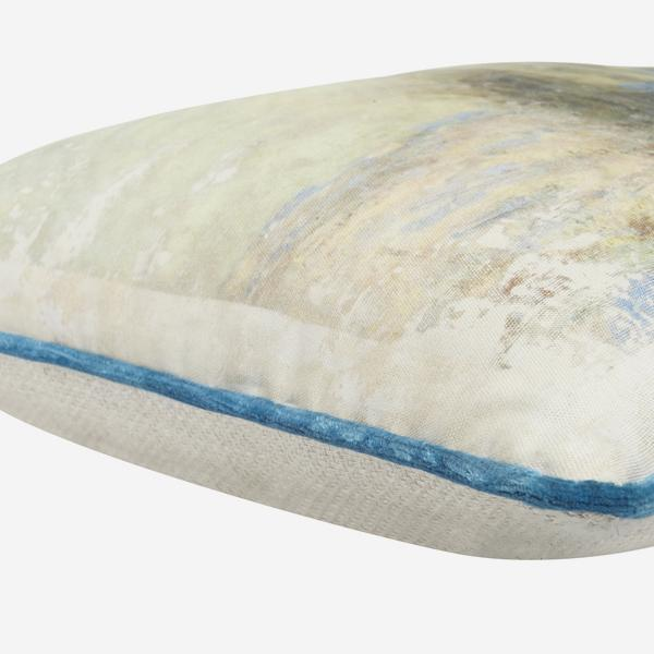cushion_detail_ng_monet_lavacoutunderthesnow_f__salisbury_ewe_b_mossop_kingfisher_p_ACC2749_