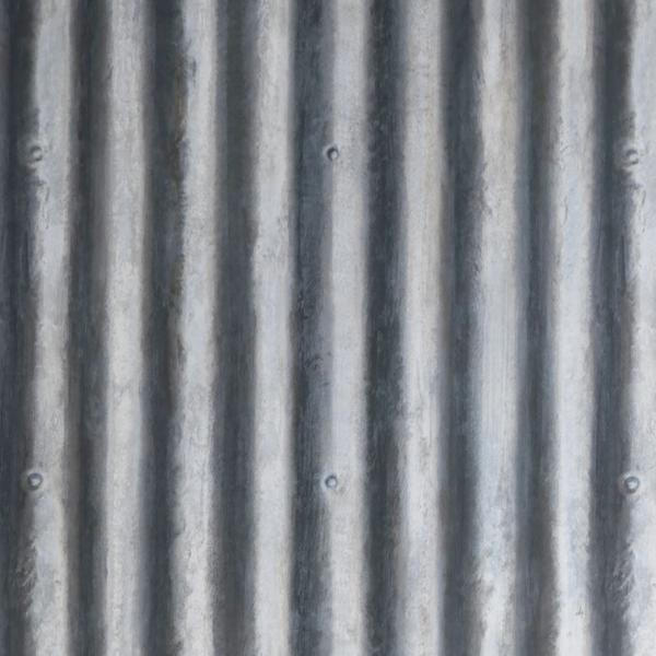 palmer_steel_wallpaper_full_repeat